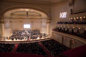 DCINY Concert Carnegie Hall (20)