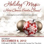 2012-holiday-concert