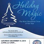2014-holiday-magic