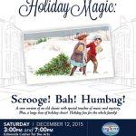 2015-holidaymagic-full