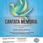 2017_Cantata_Memoria