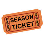 Click here to buy your season tickets